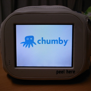 chumby_night02.jpg