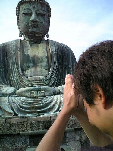opencv_daibutsu01.jpg